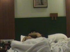 sexy jyoti in hotel me