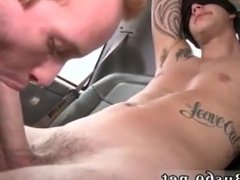 Free naked twins brothers gay porn Breaking the Ass