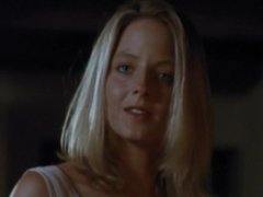 Jodie Foster - Catchfire (1990)