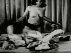bizarro sex loops - Black female dominant, submissive white girl