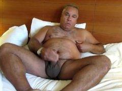 Big Daddy Solo
