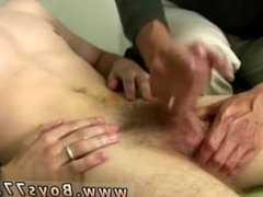 Anal juice sex movies and gay porn penis movieture Sean is a porn