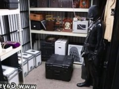 Movies brothers gay straight snapchat Dungeon master with a gimp