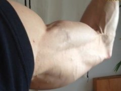 Biceps at Clips4sale.com