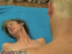 Gay sex boys clips download and photo boy handsome porn alone Fucking is
