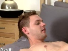 Gay emo boys anal and long dick hanging down gay porn Danny Montero &