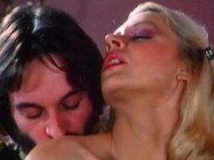 Alpha France - French porn - Full Movie - L'amour C'est Mon Metier (1978)
