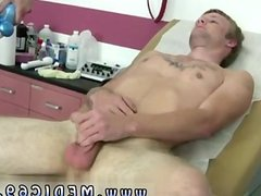 Doctor naked penis exam gif gay I had him
