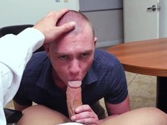 First time to cum and gay sex breast