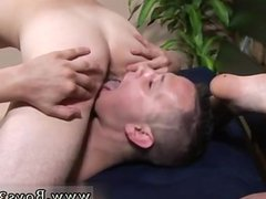 Spanish straight male gay porn actors The