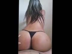 CARMENZA FULL VIDEO PART 3/3