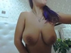See this gorgeous latina squirting on camgasmxxx.com