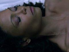 Westworld - Season 1 Episode 5