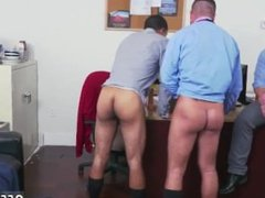 Men with blonde pubes gay porn and new zealand xxx male sex tumblr Earn