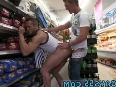 Web cam boys pissing outdoors gay The Aisle Defile