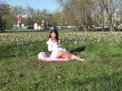 Jeny Smith - Sunny Day