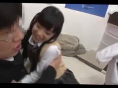 Jap.Teens 3some Iwant2Fuck