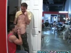 Pic sex boys sweet new and young boner gay porn movietures hot gay public