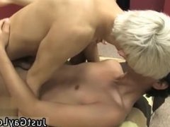 Gay young mexican boys getting fucked and naughty old black gay guys
