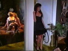 Brigitte Aime Jamie Leigh