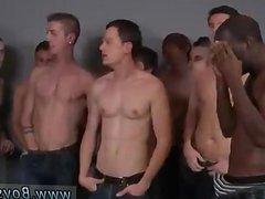 Pinoy cumshot boy and gay orgy cumshot