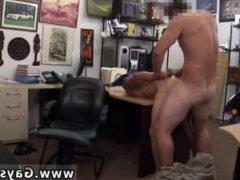 Straight gay man pee image and black men fuck straight guy snapchat