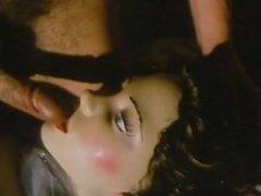 Alpha France - French porn - Full Movie - La Dechainee (1986)