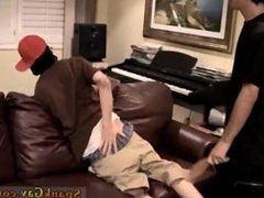 College men spanked gay Ian Gets Revenge For A Beating