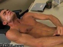 Skinny gay sex nudism tumblr Luke Milan is a school teacher that enjoys