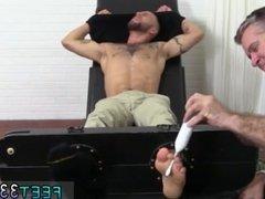 Gay man on man foot fetish tumblr Once