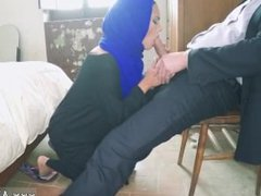 Hot arab girls fucking He gives to her real job with his dick.