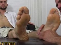 Cute boy gay porn legs galleries and black guys feet and naked body KC's