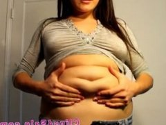 Bianca belly joi ;)