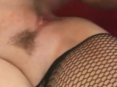 Horny Hot CHubby Teen GF fucked by her BBC BF-1
