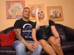 SexTape Germany - Amateur deutsche Porno in POV