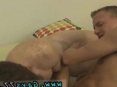 Emo gay sex porn gothic men and bear sex