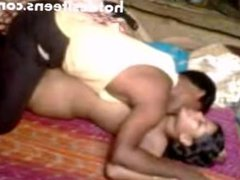 Hot indian desi in porn sex act enjoying each other to the fullest
