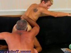 Beautiful young caught blow job gay porn movie and arabian boys gay porn