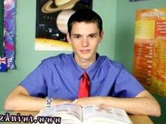 Youtube gay boys hot sex big Adam Scott is a fun and frolic twink! In