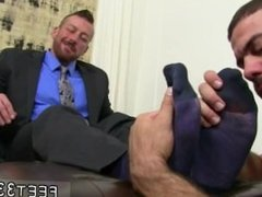 Sexy naked gay boys with beautiful hairy legs feet That would definitely