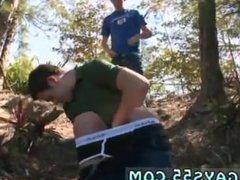 Gay porn sniff men underwear Hialeah Ass
