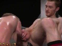 Gay sex videos licking armpits and boys hand work movie porn Slim and