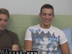 Sex porno gay and boy and young  teen boys