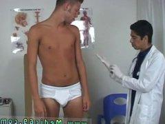 Boys physical exam nude movies gay Next