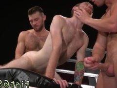 Boy fist sex phone videos and gay boys