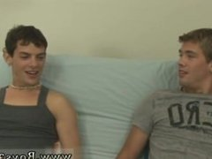 Straight boy wanking stories and straight male spanking punishment videos
