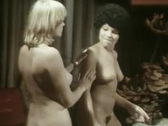 Alpha France - French porn - Full Movie - La Rabatteuse (1978)