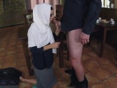Arab marocain tumblr Hungry Woman Gets Food and Fuck