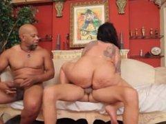 2 big dicks