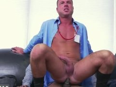 Hot images of anal fucking of gay with